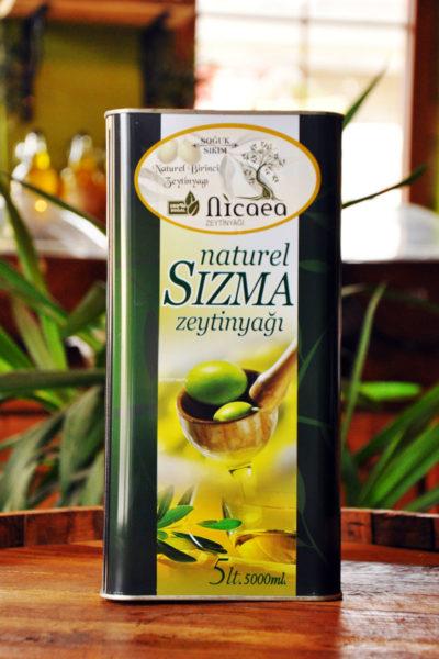 soguk-sikim-natural-birinci-zeytinyagi-5lt