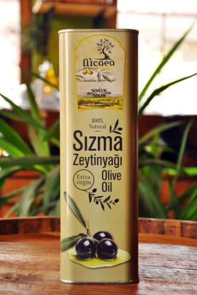 soguk-sikim-natural-sizma-zeytinyagi-2-lt