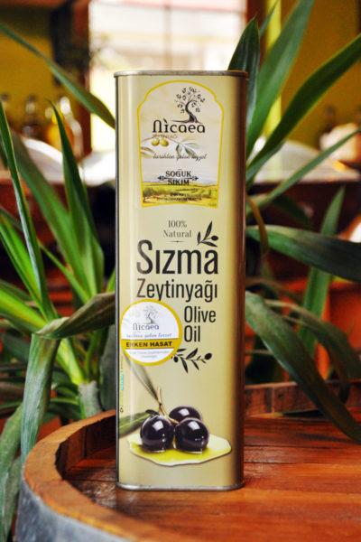 soguk-sikim-natural-sizma-zeytinyagi-erken-hasat-2lt
