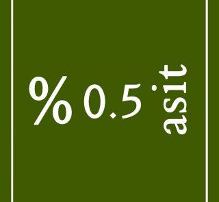asit-0.5